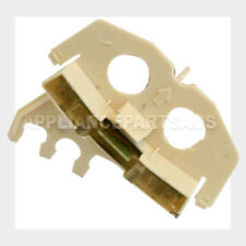 FISHER AND PAYKEL ROTOR POSITION SENSOR LATE MODEL 420776P FP420776P