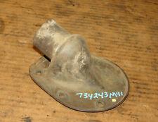 734243m91 Massey Ferguson 2135 135 150 50 235 30b 165 Diesel Oil Filler Cover