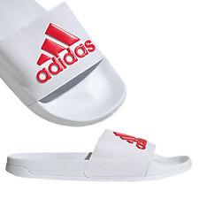 Adidas Sliders Cloadfoam Adilette Shower Sandals Shoes Mens Size