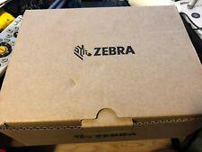 Zebra Mc3300 Mobile Computer Scanner Zebra Mc330K-Gi4Ha3Us with Battery
