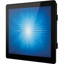 Elo 1790L IntelliTouch 17 in. Open Frame Touchscreen Display - Black