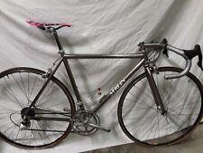 Merlin Titanium Frame Bikes for sale | eBay
