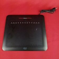 """Adesso CyberTablet T10 8"""" x 6"""" Graphics Design Tablet"""
