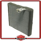 New A/C Evaporator Core for Camry Highlander Sienna ES350 Avalon RX350 Venza RX4