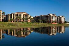 WESTGATE LAKES & SPA RESORT ~ BIENNIAL USAGE ~ 3 BEDROOM SUITE ~ FREE 2021 USAGE
