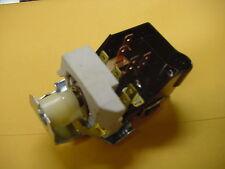 Corvette Headlight Switch - (Correct for 1978 -1982)