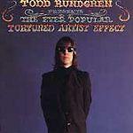 Rundgren, Todd, The Ever Popular Tortured Artist Effect, Very Good, Audio CD