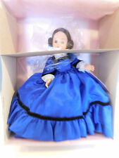 Madame Alexander Scarlett Jubilee Melanie 6 in doll