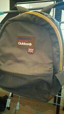 Superdry Backpack Medium Bags for Men