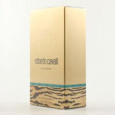 Roberto Cavalli Eau de Parfum EDP - Eau de Parfum 75ml