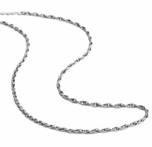 Phiten phiten Phiten phiten necklace titanium chain necklace W red beans 40 + 5