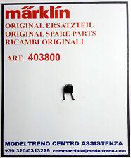 MARKLIN 40380 - 403800  CASSA LUCE SEMAFORO  - LANTERNENKASTEN  7039 7040 7041