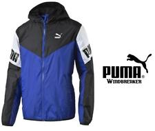 Football Windbreaker Coats & Jackets for Men | eBay