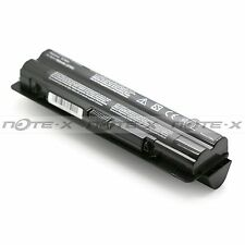 BATTERIE POUR DELL XPS  XPS 14 (L401X  XPS 15 L501X XPS 15 L502X  11.1V 7800mAh
