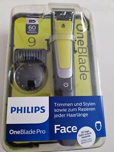 Philips oneblade Pro QP6505/20