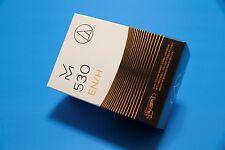 Audio Technica vm530en/h mm fonocaptor con headshell productos originales del comerciante!