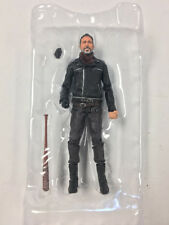 The Walking Dead 5'' NEGAN Series 10 amc Exclusive McFarlane Toys New Loose