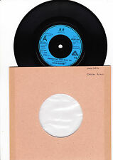 "7""- David Cassidy - Romance ( Let your Heart go ) ---"