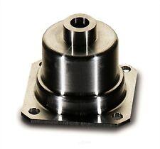 Fuel Injection Pressure Regulator-VIN: N, FI Jet Performance 61500