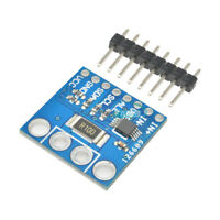 Hot Interface 3.3V B1I4 FT232RL Adapter Module USB To TTL Adapter Module 5V