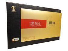 1700g brick Chinatea Anhua drak tea black tea RunJin JingYan Year 2013