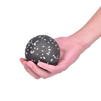 8cm Round EPP Massage Ball Lightweight Fitness Body Massage Yoga Exercise B J uW