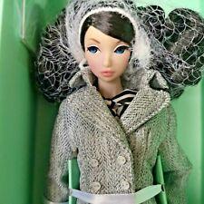 Dazzling Girl Misaki Doll FR Nippon Integrity Toys NRFB