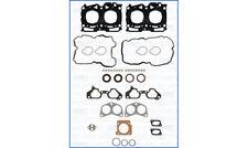 Genuine AJUSA OEM Replacement Cylinder Head Gasket Seal Set [52352500]