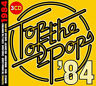Various – Top Of The Pops '84 [New & Sealed] 3CD set