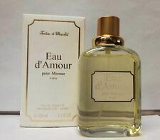 Eau d'Amour Tartine et Chocolat - Givenchy Eau de Toilette 100ml Edt Spray