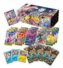 Pokemon Center Kanazawa Limited Card Game Sword & Shield Special BOX Japan PSL