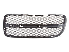 FRONT BUMPER GRILL GRILLE LEFT FOR VW TOUAREG I (7L0) 02-06