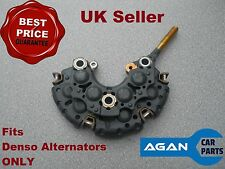 03T109 Denso ALTERNATOR RECTIFIER Land Rover Defender Discovery II 2.5 Td5