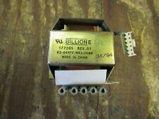 Bose Wave Radio Awr1-W1 Awr 113 Awr 131 Transformer Perfect 177265 Billion