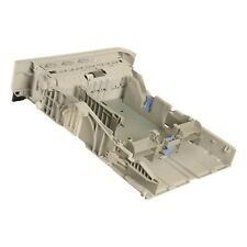Paper Cassette 2 HP LaserJet Enterprise 600 M603xh M603n M603dn M602x M602n R