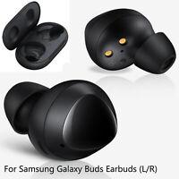 For Samsung Galaxy Buds SM-R170 True Wireless In-Ear Bluetooth Headphone Black