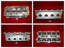 FORD ESCORT Si GTi XR3i 1.8 16V RQB RKC FULLY RECON CYLINDER HEAD 928M6090EH
