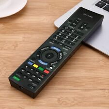 REMOTE CONTROL FOR SONY BRAVIA TV KDL-26EX302 KDL-32BX300 - REPLACEMENT LCD LED@