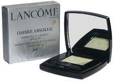 ( 100g=833,33 € ) Lancome Ombre Absolue Radiant Smoothing Eye-Shadow C10 1,5g