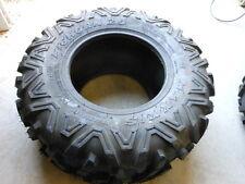 NOS New ATV UTV Quad Tire Maxxis Bighorn 2.0 AT24 AT 24 10 R11 R 11