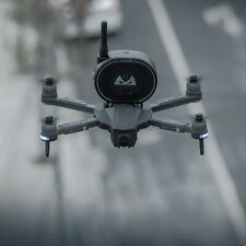 Drone Wireless Speaker Megaphone for DJI Mavic Pro Mavic 2 Phantom 3 4 Pro 1km
