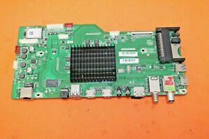 MAIN BOARD T.MS6488E.U703 FOR SHARP LC-49CUG8052K TV SCR: LSC490FN02-H
