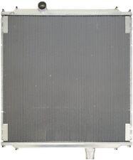 Spectra Premium Industries, Inc.   Radiator  2001-2512