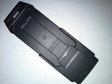 BMW Snap In Handyadapter Media Bluetooth Ladeschale für iPhone 4 84.21-219939204