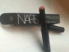 Nars Pure Sheer Lip Treatment in the shade of Paloma - Boxed, New, Never Used!