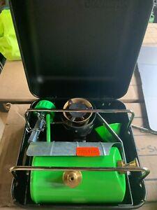 Optimus Hiker Plus Stove - NEW in box
