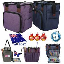 Yarn Storage Bag Handbags Yarn Crochet Knitting Accessory Organizer Crochet NewC