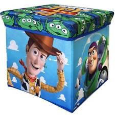 Disney ® Pixar Toy Story Tischleuchte Kinderlampe Tischlampe Nachtlampe Buzz