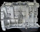 Gsr B18c1 B18c5 Type-r Ctr Skunk2 High Compression All Motor 1.8l Long Block