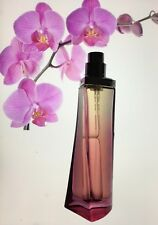 RARE!!!! Very IRRESISTIBLE Givenchy spray edt 25 ml left women perfume